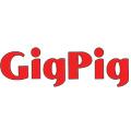 GigPig